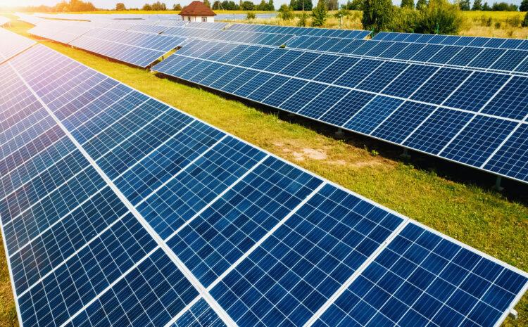 Fiscap Solar