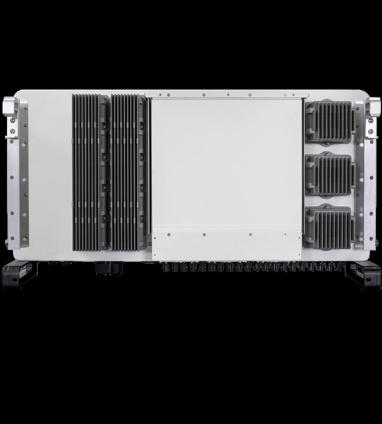 Solis-(100-110)K-5G-back