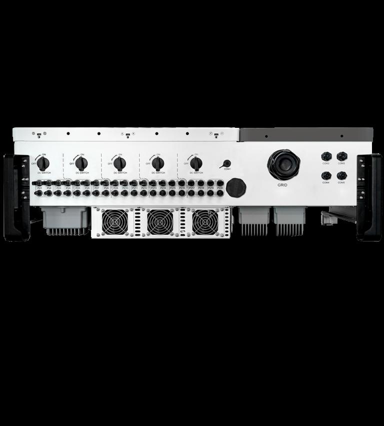 Solis-(100-110)K-5G-bottom