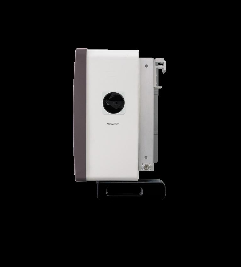 Solis-(100-110)K-5G-side