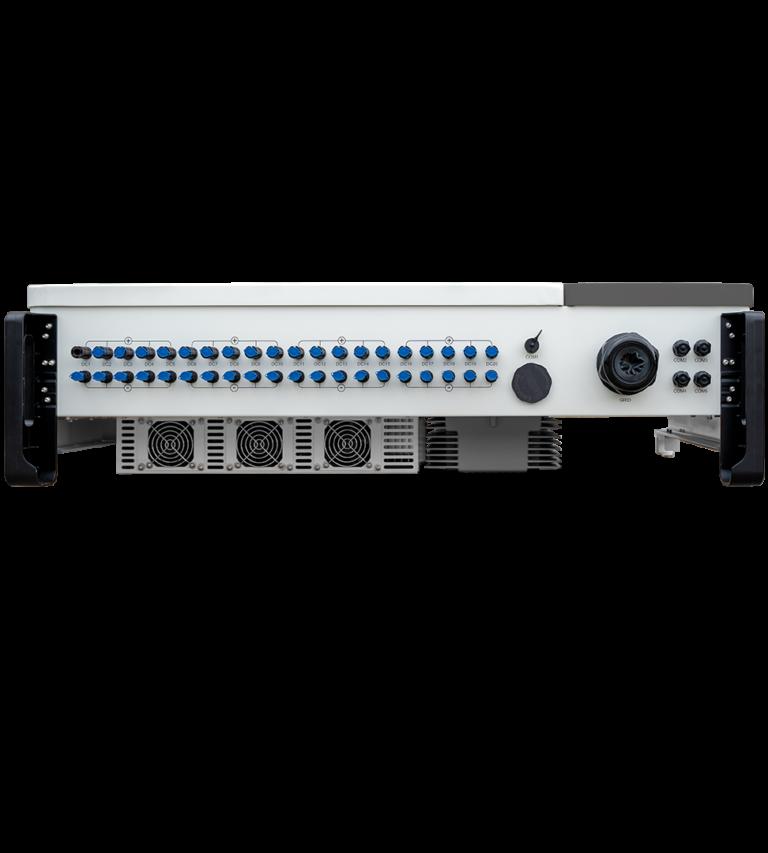 Solis-125K-EHV-5G-bottom
